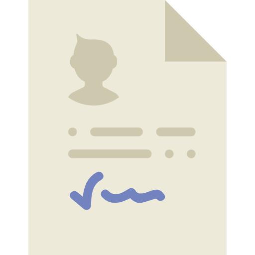 Logo Zitate-DB